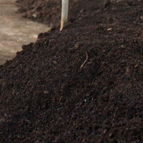 园林绿化肥料
