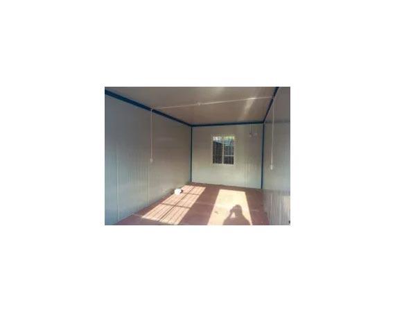 6米三米标准间活动房