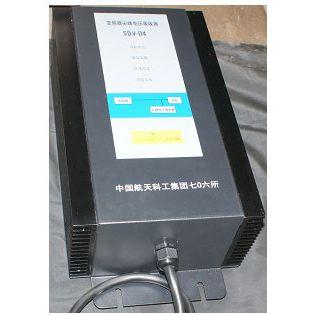 SDV变频电机保护装置产品功能