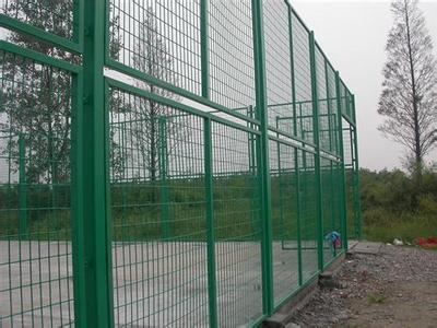 场区护栏网