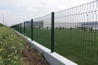 工地护栏网