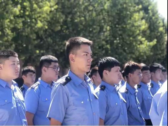 铁路职业技术学校