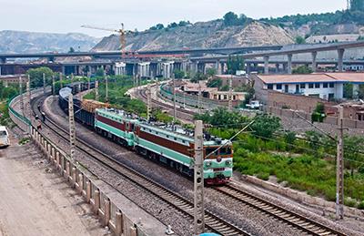 铁路技术职业学校