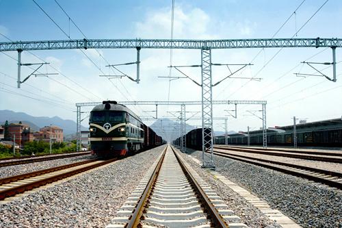 鐵路運輸學校招生