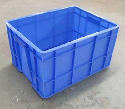 塑料周轉箱