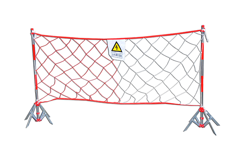 WL-YDWW型 安全圍網