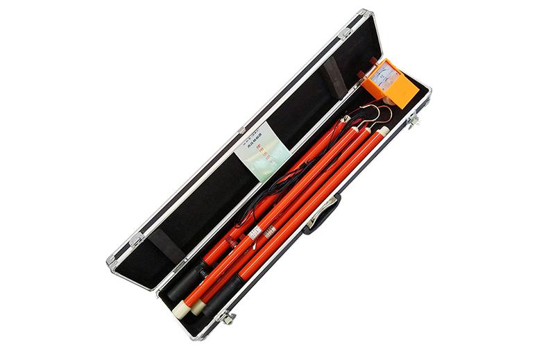 HXD-85型 高壓核相儀