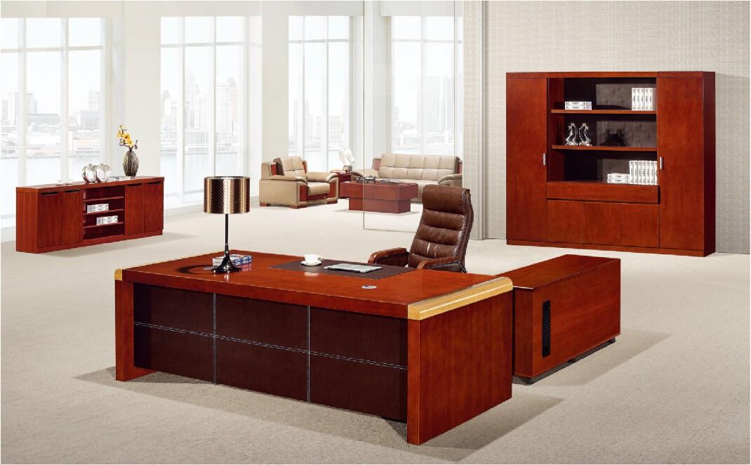 老板办公桌