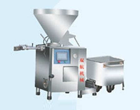 河北食品机械厂