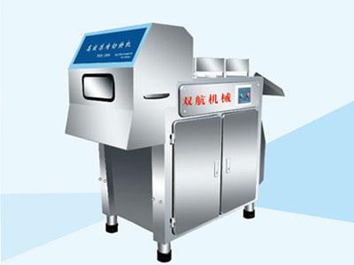 肉类加工设备