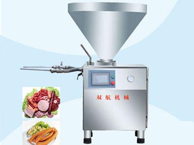 肉制品加工机械