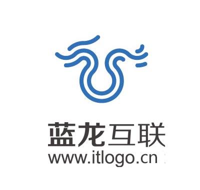石家庄蓝龙互联网服务有限公司