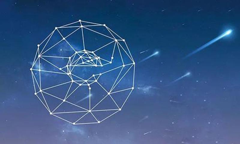 导致网络优化效果差有哪些因素?
