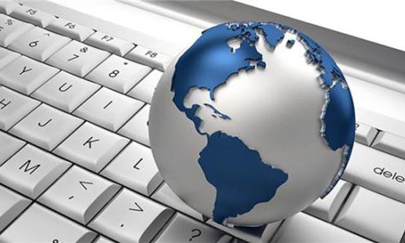 互聯網營銷市場快速增長 流量轉化率是競爭重點