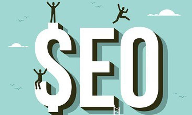 介紹seo關鍵詞優化到百度首頁的方法