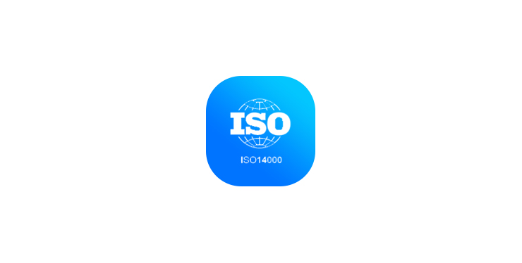 邢台ISO14000认证