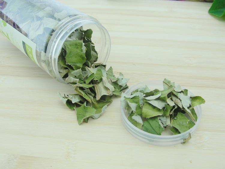 吃什么中草药可以减肥