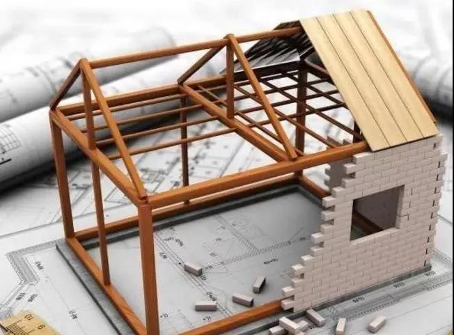 青島瑞博鑫建筑咨詢告訴你造價工程師培訓算量的四個基本功