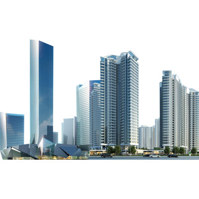 青島瑞博鑫對您的二級建造師專業就業前景分析!