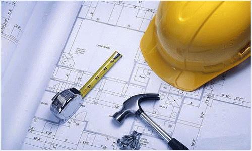工程造價師培訓
