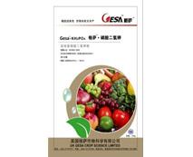 格薩·磷酸二氫鉀