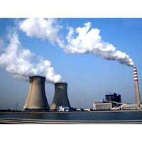 河北熱電廠