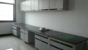 实验室吊柜
