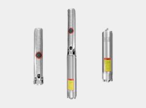 6PS精品不銹鋼潛水電泵