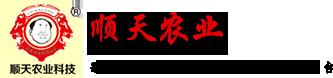 農藥行業營銷推廣站