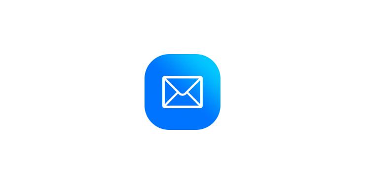 邯鄲企業郵箱