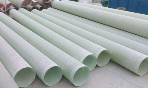 农田灌溉管材
