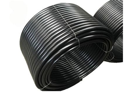 PE排水管材