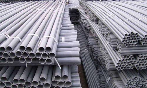 其他PVC管材