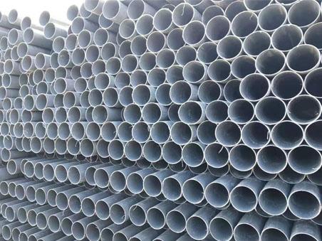 農田灌溉管材