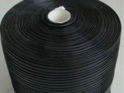 唐山PE排水管材