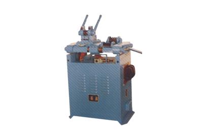 中频焊网机