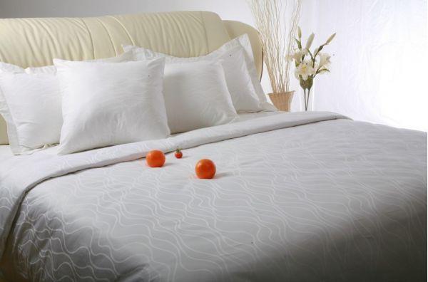 酒店床单洗涤