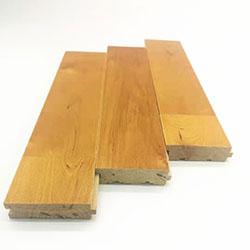 枫桦木地板