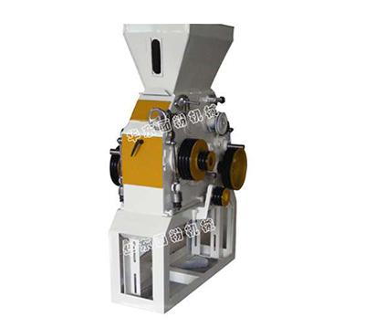 1820型复式磨粉机