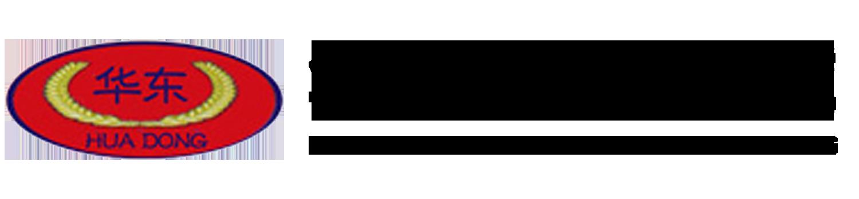 河北讚皇AG游戏製造公司