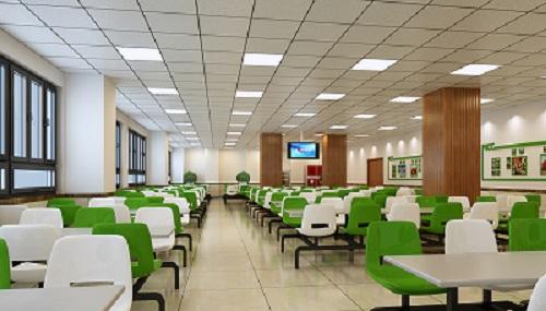 企事業單位、學校食堂承包、食堂托管、食堂管理、勞務承包。