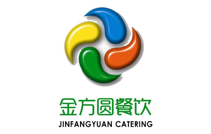 石家莊金方圓餐飲管理有限公司