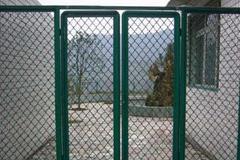 廊坊美格护栏网