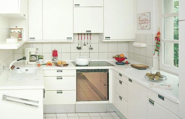 家用除湿机让您的房间干爽为生