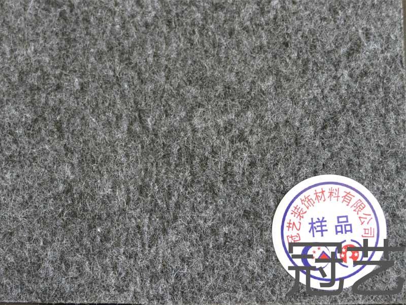 衡水环保聚酯纤维吸音板