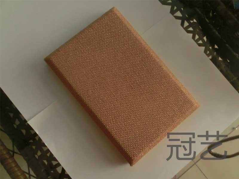 KTV扑克之星中文版