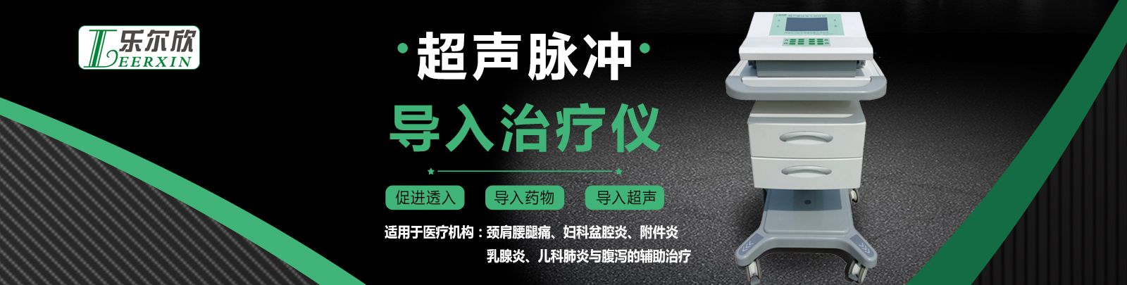 ManBetX网页manbetx官网登录手机