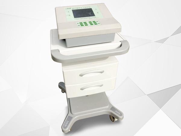 超聲脈沖導入治療儀