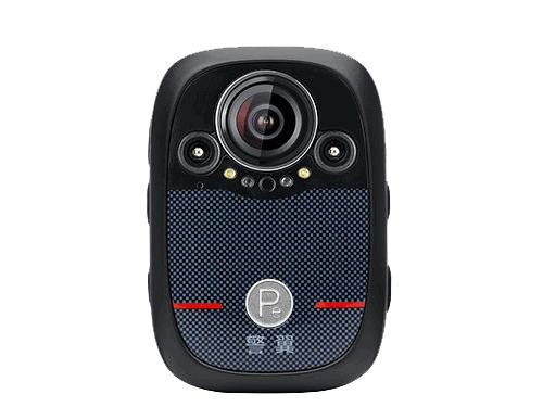 公安機關執法記錄儀如何使用?