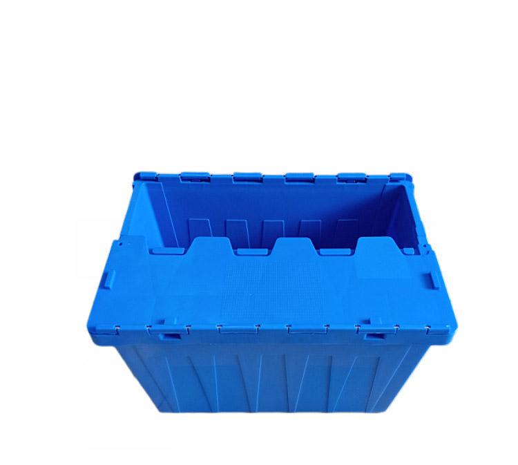石家莊倉儲包裝容器